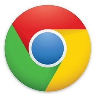 Chrome 27 beta sigue apostando fuerte por el rendimiento