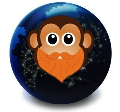 Firefox Nightly incluye ahora el optimizador de JavaScript OdinMonkey