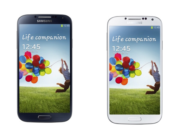 http://www.blogcdn.com/es.engadget.com/media/2013/03/galaxy-s4-1.jpg