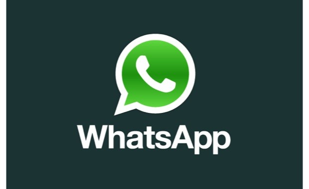 WhatsApp pasar a ser de suscripcin tambin en el iPhone este mismo ao