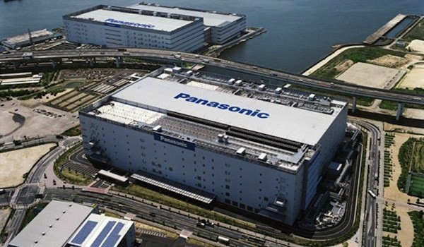 Panasonic seguir fabricando HDTV pese a sus planes de reestructuracin