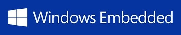 Windows Embedded 8 Industry estará disponible a partir de la primera semana de abril