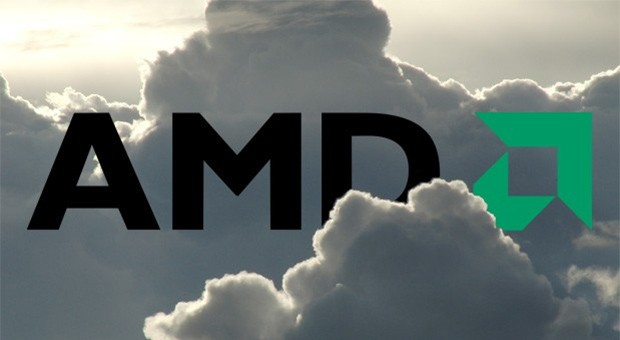 AMD pone cifras a su primer trimestre: las prdidas caen a 146 millones de dlares y los ingresos se mantienen