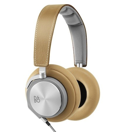beoplay h3 beoplay h6