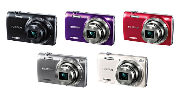 http://www.fujifilm.com/products/digital_cameras/j/finepix_jz700/