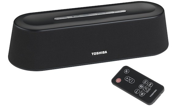 toshiba SBM1W