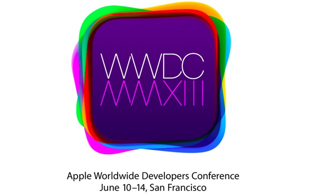 Apple confirma que la WWDC se celebrará del 10 al 14 de junio