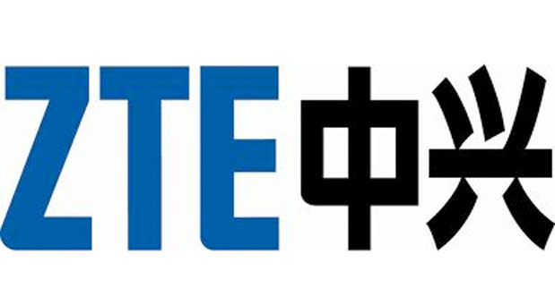 ZTE termina el primer trimestre con beneficios y una cada del 3% en las ventas