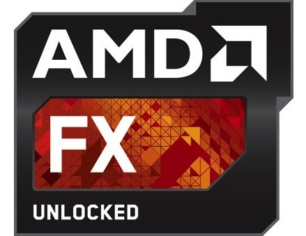 AMD anuncia los CPU FX-4350 y FX-6350 optimizados para video y de bajo costo