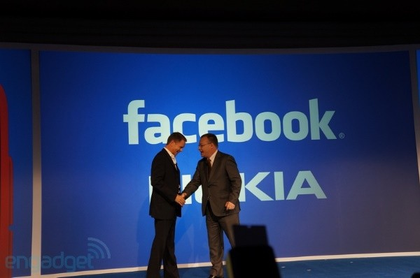 nokia facebook acuerdo asha