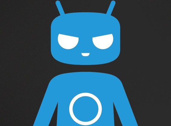 CyanogenMod 10.1 disponible como Release Candidate