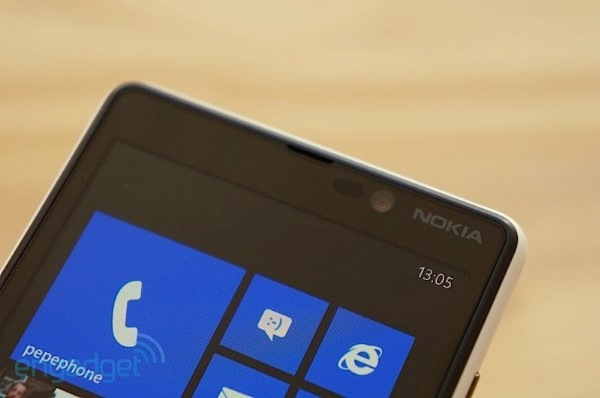 Los Nokia Lumia con WP8 recuperarn la radio FM en julio