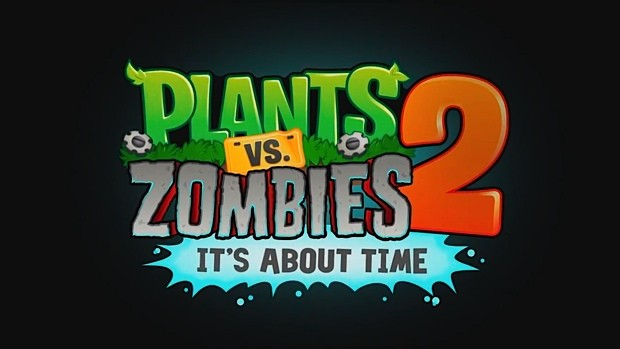 'Plants vs. Zombies 2: It's about time' llegará el próximo mes de julio (vídeo)