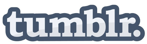 Yahoo comprar Tumblr por 1.100 millones de dlares
