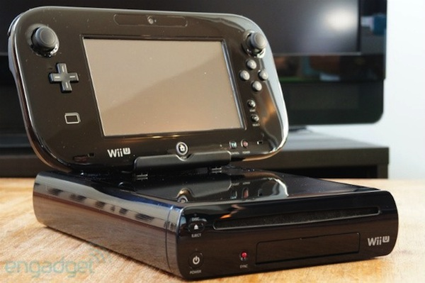 WiiKey dice haber hackeado la Wii U, Nintendo advierte que tomar cartas en el asunto