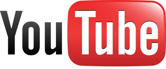 youtube 8 aos