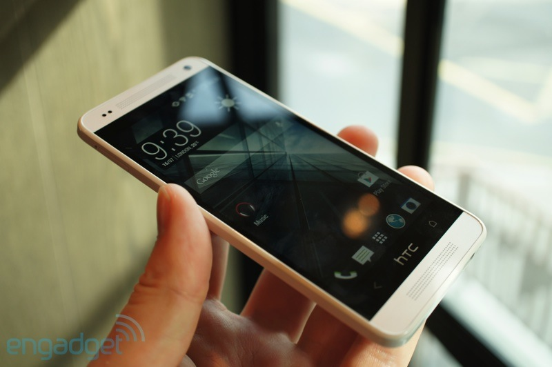 nokia-htc-one-mini-prohibicion-venta-reino-unido