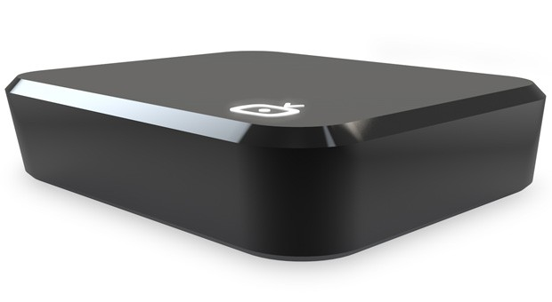 Simple.TV desvela su DVR/streamer de segunda generación y su nueva interfaz 2.0