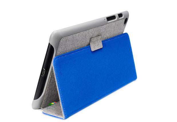 Nexus 7 (2013) contará con una nueva funda protectora 'made in Google'