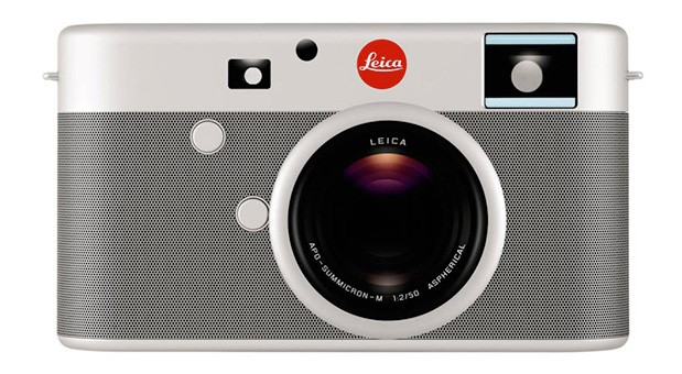 the-leica-m-for-red-camara-jon-ive-marc-newson