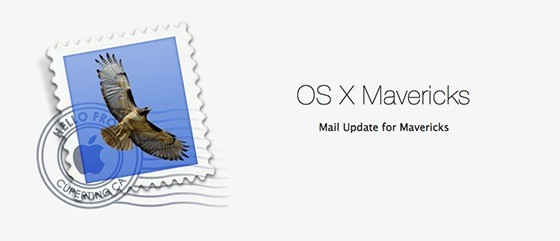 Apple publica actualizaciones para Mail, iBooks y iTunes de Mavericks