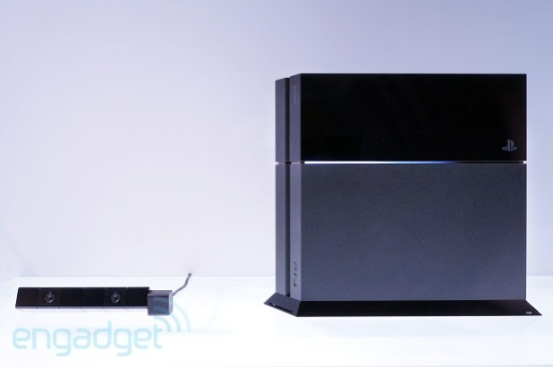 http://www.vg247.com/2013/11/12/sony-to-add-mp3-and-cd-support-to-playstation-4-with-a-post-launch-update/