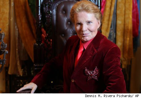 horoscopo diario gratis walter mercado ACCESSORIES: POWERFUL