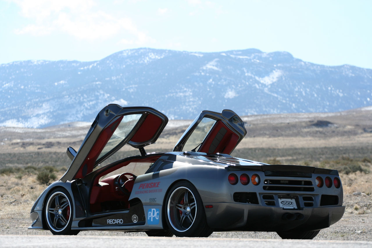 http://www.blogcdn.com/fr.autoblog.com/media/2009/03/ultimate-aero-nv-2.jpg
