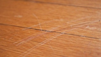 5 DIY Ways to Repair Scratches in Hardwood Floors