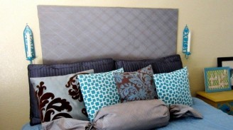 Creative Headboard Ideas That Add Style to Any Bedroom