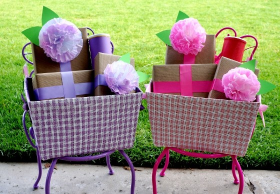 similiar baby gift wrapping ideas keywords, Baby shower