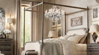 Chandeliers for Any Room