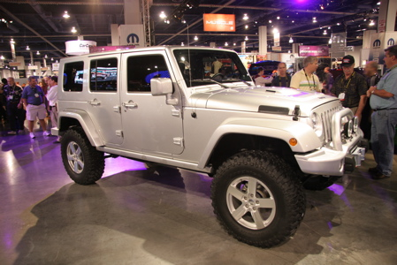Jeep benz for Mercedes benz that looks like a jeep