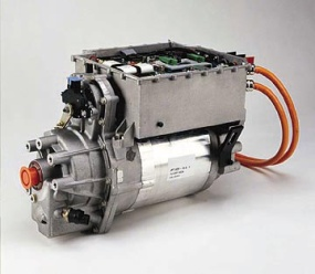 Pastp furthermore Seminar Report 36475026 moreover Mag ic drive pumps besides 1349895 moreover Determine Motor Rewind. on basic parts of electric motor