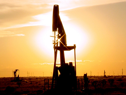 "what is the peak oil thesis Today this idea is generally called ""peak oil,"" after the idea that global  has  argued, the oil shock seemingly confirmed the thesis of the limits to growth."