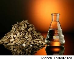 Biomass To Liquids Synthetic Sundiesel To Launch In Europe