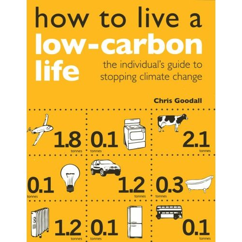 low carbon life Eventbrite - waste not: living the low carbon life - saturday, december 1, 2018  at church of the good shepherd, raleigh, nc find event and ticket.
