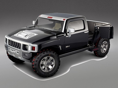 Jeep Tops Off Top 10 Jeep Concepts 1