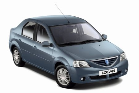 Http Green Autoblog Com 2008 03 03 The Ten Cheapest Cars In The World 10 Dacia Renault Logan