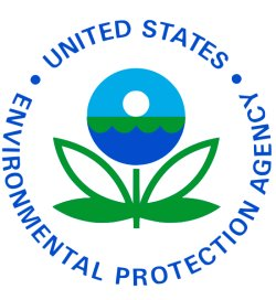 http://www.epa.gov/otaq/climate/ca-waiver.htm