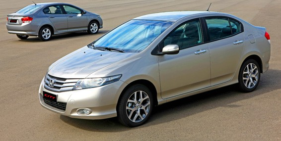Here In North America The Only Non Gasoline Fueled Cars Offered By Honda Are Natural Gas Powered Civic GX And Hydrogen FCX Clarity