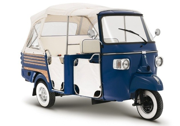1000 images about piaggio on pinterest piaggio ape. Black Bedroom Furniture Sets. Home Design Ideas