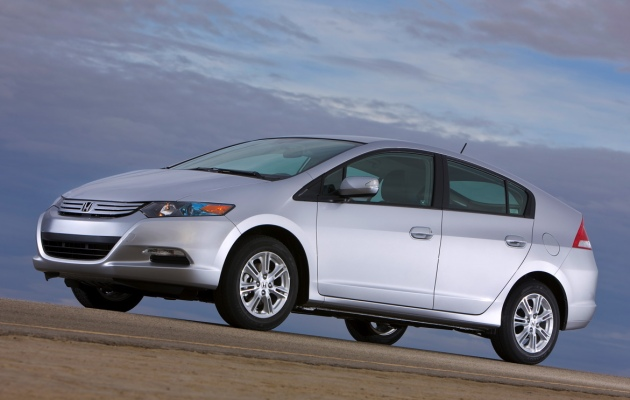 2010-honda-insight-silver.jpg