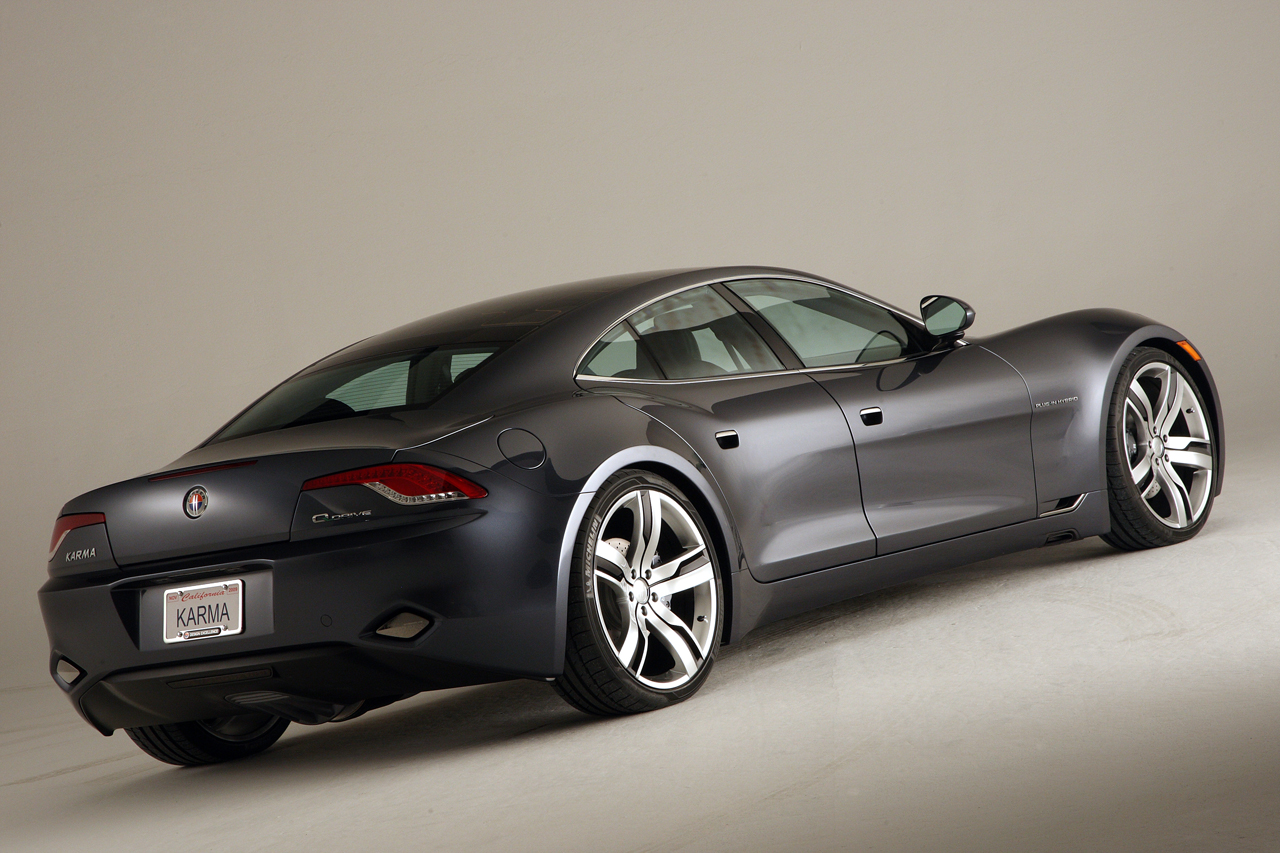 fisker karma photo gallery autoblog. Black Bedroom Furniture Sets. Home Design Ideas