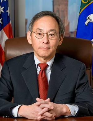 300px-steven_chu_official_doe_portrait.j