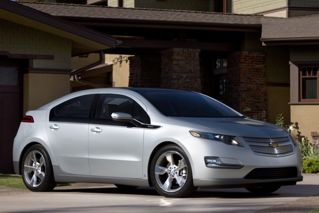 chevy-volt-house.jpg
