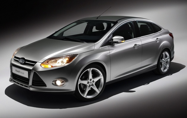 ford_focus_11-copy.jpg