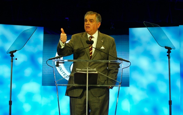 lahood-naias-2010.jpg