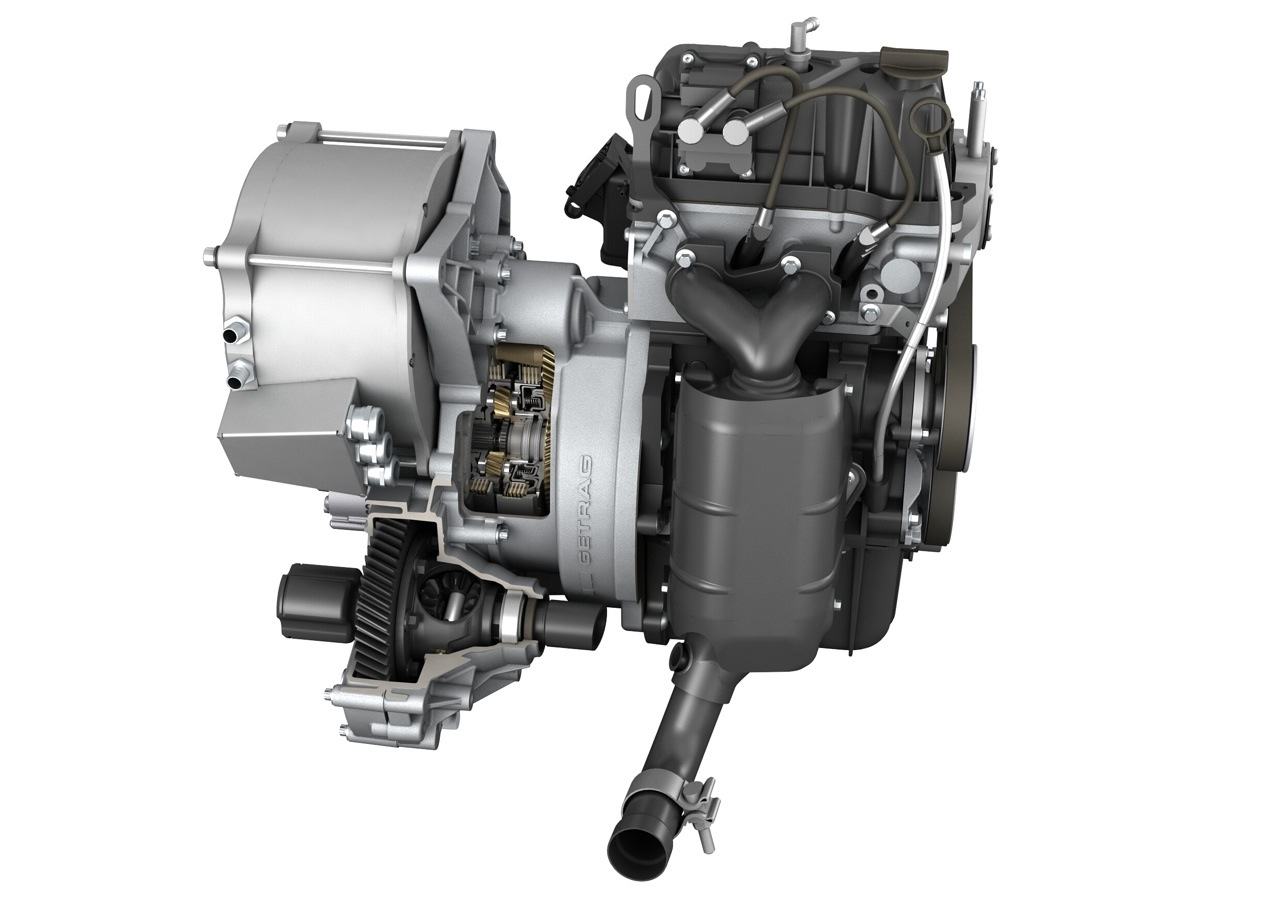 Article Getrag Boosted Range Extender Fuel Economy Hypermiling Electric Car Conversion Project Forkenswift Page 69 Ecomodding News And Forum