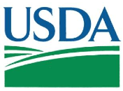 USDAs Renewable Fuels Standard